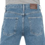 Magellan Outdoors Men's 5 Pocket Classic Fit Jean - view number 6