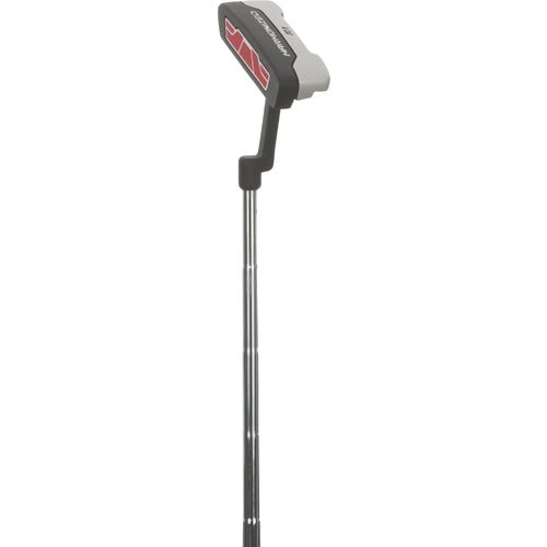 Wilson Men's Harmonized M1 Putter - view number 1