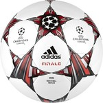 adidas Finale 13 Mini Soccer Ball