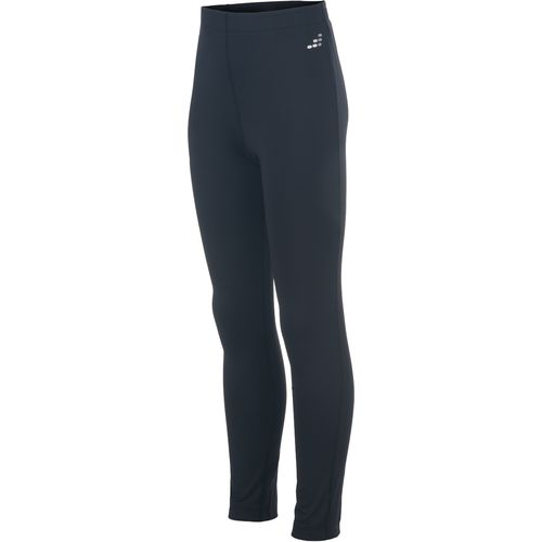 BCG™ Girls' Compression Legging