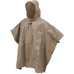 7d98c3535e5 Rain Ponchos