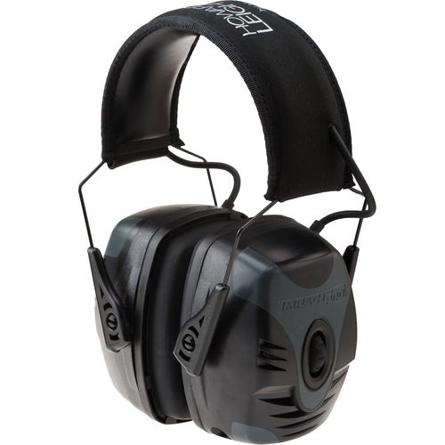 Display product reviews for Howard Leight Impact Pro Electronic Earmuff