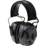Howard Leight Impact Pro Electronic Earmuff - view number 1