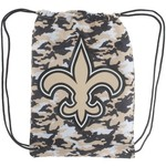 Forever Collectibles™ NFL Team Drawstring Backpack