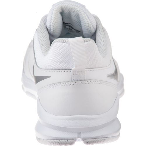 Nike Women's T-Lite XI Training Shoes - view number 4