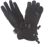 Seirus Women's HeatWave Zenith Gloves