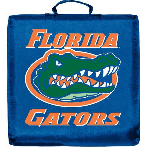 Logo NCAA Stadium Cushion
