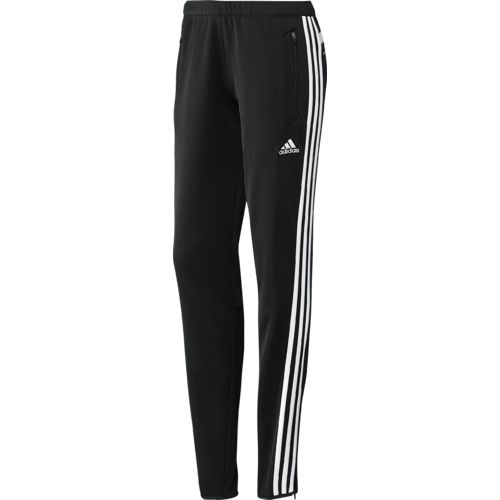 adidas Women s Tiro 13 Training Pant