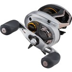 Pflueger® Supreme Low-Profile Baitcast Reel Right-handed