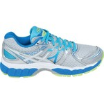 ASICS® Women's Gel-Nimbus® 16 Running Shoes