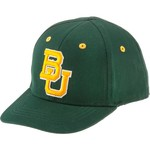 Top of the World Infants' Baylor University 1Fit Cap - view number 1