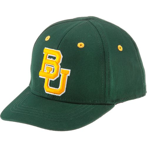 Top of the World Infants' Baylor University 1Fit Cap