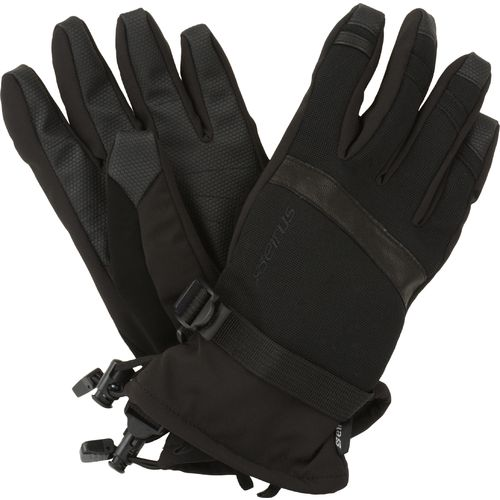 Seirus Men's Beacon Gloves - view number 1