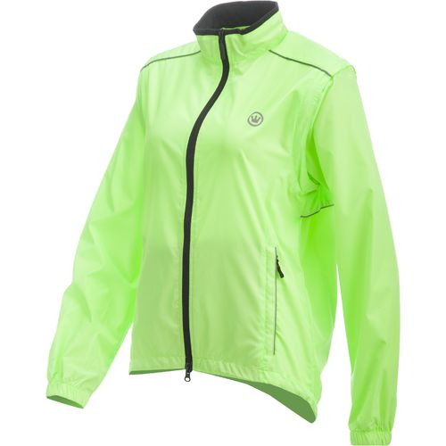 Canari Women s Tour Cycling Jacket