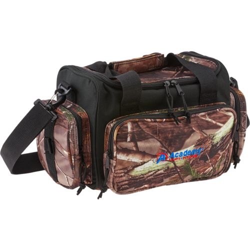 Tournament Choice Tackle Bag
