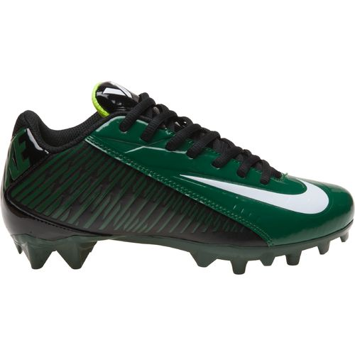Nike Boys' Vapor Strike 4 Low TD GS Football Cleats