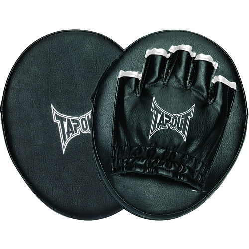 TapouT Youth Pro Fight Gear Striking Boxing Gloves