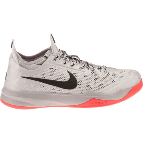 Nike Men s Zoom Crusader Outdoor Basketball Shoes