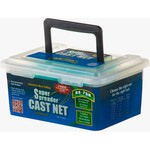 Fitec RS-750 Series Super Spreader™ Cast Net - view number 2