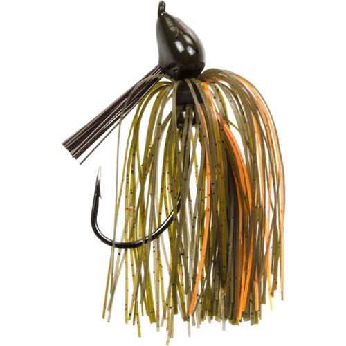 Strike King® Denny Brauer Structure Jig