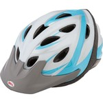 Bell Women's Hera Cycling Helmet