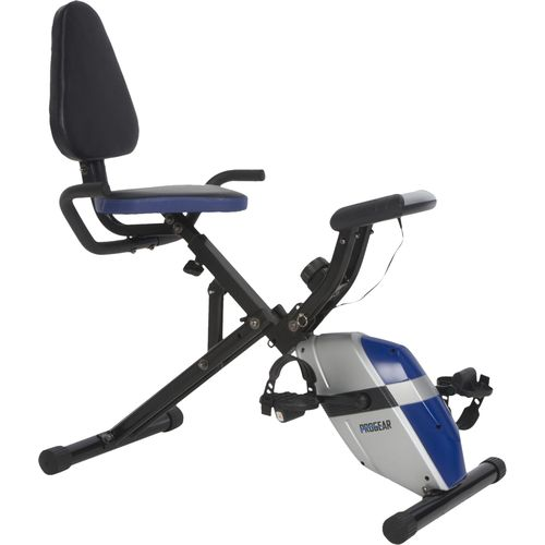 Display product reviews for ProGear 190 Recumbent Exercise Bicycle
