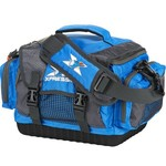 H2O XPRESS™ Deluxe Soft Tackle Bag - view number 1