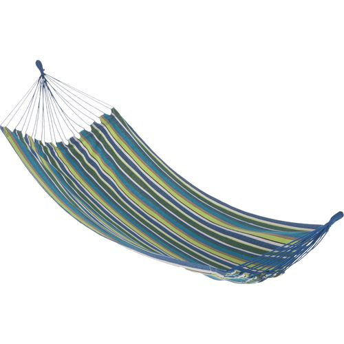 Medium image of texsport la paz cloth hammock