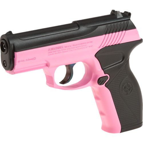 Display product reviews for Crosman Wildcat .177 Caliber Air Pistol