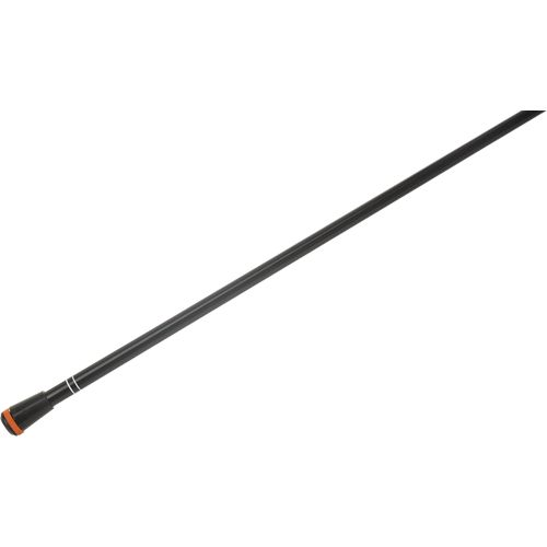 South Bend Skinny Dipper 5 ft Freshwater Telescopic Rod