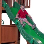 Adventure Playsets™ 10' Slide Sound Module Kit