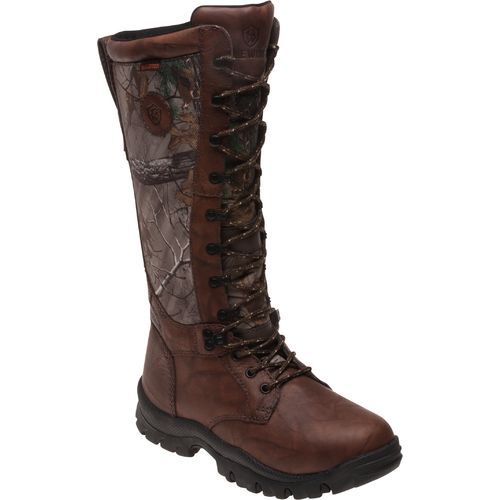 Game Winner® Men's Snake Shield Defender II Hunting Boots - view number 2