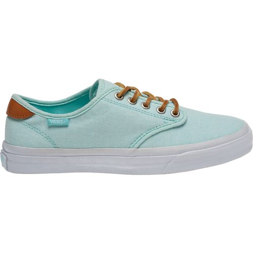 Vans Women s Camden Athletic Lifestyle Shoes