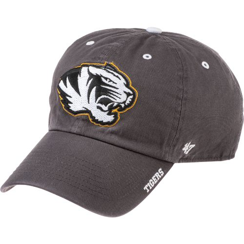 '47 Men's University of Missouri Ice Cap