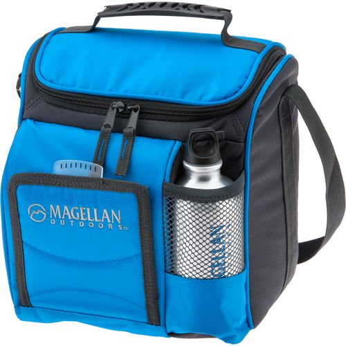Image for Magellan Outdoors™ 12-Can Soft-Side Cooler from Academy