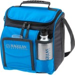 Magellan Outdoors 12-Can Soft-Side Cooler - view number 1