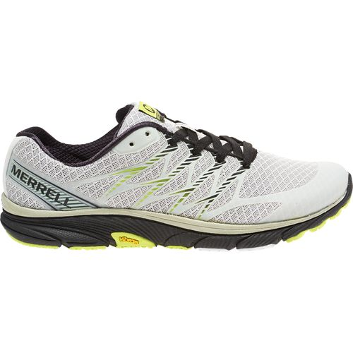 Merrell  Men s Bare Access Ultra Running Shoes