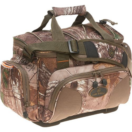 Display product reviews for Game Winner® Camo Gear Bag