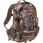 Badlands Realtree AP Xtra® Super Day Pack