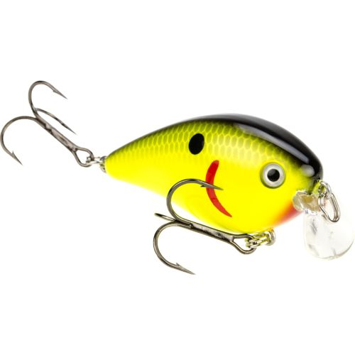Strike King® Pro-Model KVD 1.5 Shallow Runner 7/16 oz. Crankbait