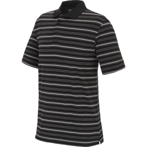Image for BCG™ Men's Yarn Dyed Short Sleeve Golf Polo Shirt from Academy