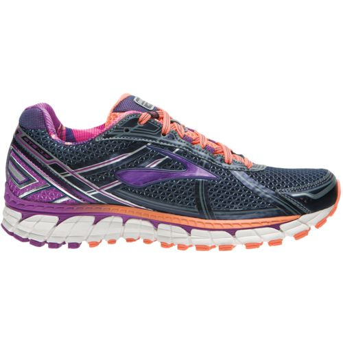 Brooks Adrenaline Shoes