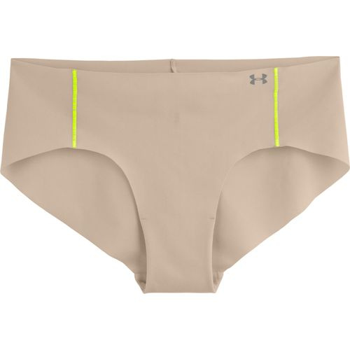 Display product reviews for Under Armour Women's Pure Stretch Hipster