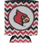 Kolder University of Louisville 12 oz. Kolder Kaddy