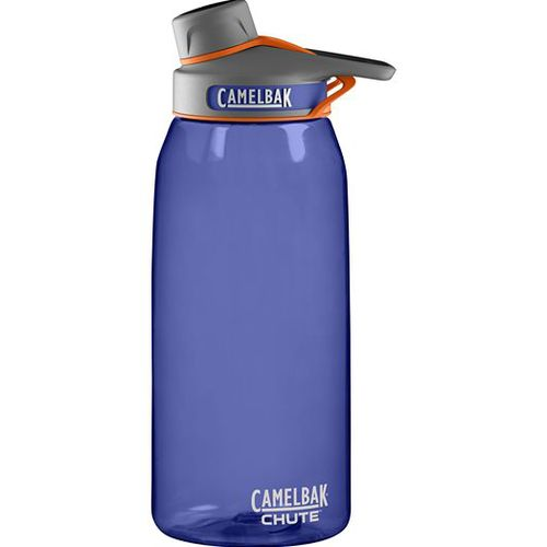CamelBak Chute 1-Liter Bottle