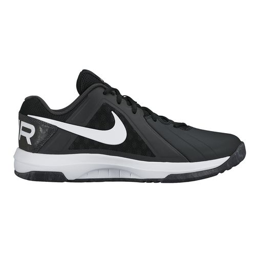 Nike Men's Air Mavin Low Basketball Shoes