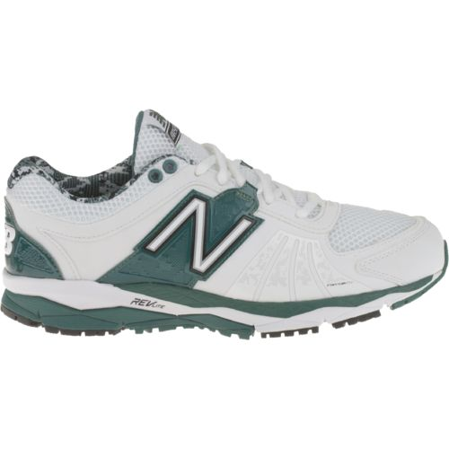 New Balance Men's Turf Baseball Shoes