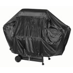 "Char-Broil® 53"" Heavy-Duty Grill Cover"