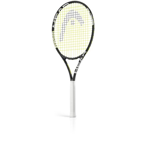 HEAD Junior Speed Comp 26 Tennis Racquet