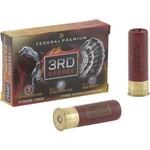 Turkey Shotshells